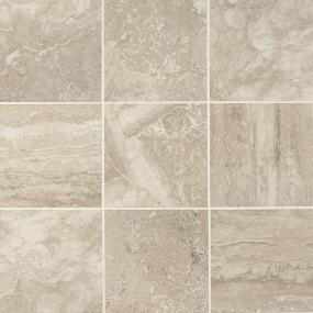 EXQUISITEFIELDTILE-BELTERRA-CHANTILLY